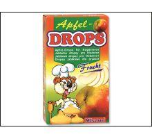 Drops jablkový 75g