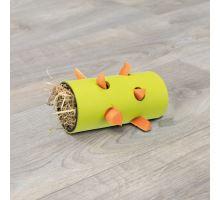 Food Roll - tunel na seno a kŕmenie 5,5 x 12 cm