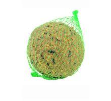 Lojové gule so semienkami XL 500g 1ks