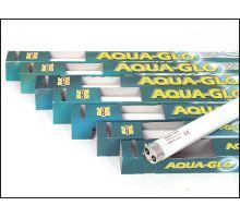 Žiarivka Aqua Glo fialová T8 - 60 cm 20W