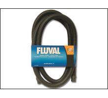 Náhradná hadica rebrovaná Fluval FX 5 1ks