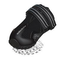 Ochranné topánky WALKER ACTIVE