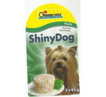 Gimborn konzerva ShinyDog