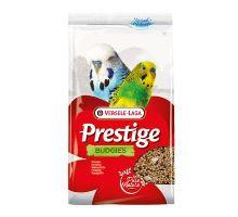 Versele-LAGA Prestige Budgie pre andulky 1kg
