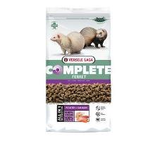 Versele-LAGA Complete Ferret pre fretky 2,5kg
