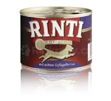 Rinti Gold konzerva
