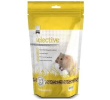 Supreme Selective Hamster škrečok krm. 350g