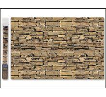 Pozadie panna kamená múr 100 x 50 cm 1ks