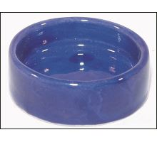 Kŕmidlo keramické kruhové 6 cm 1ks