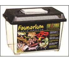 Faunarium EXO TERRA malé 6l