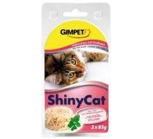 Gimpet mačka konz. ShinyCat