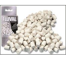 Náplň keramika Biomax Fluval U2, U3, U4 170g VÝPREDAJ