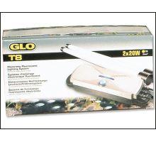 Osvetlenie Glomat Controller 2 T8 20W VÝPREDAJ