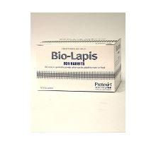 Protexin Bio-Lapis pre králiky a ostatné
