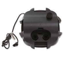 Náhradné hlava TETRA Tec EX 1200 Plus 1ks