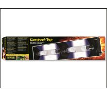 Osvetlenie EXO TERRA Compact Top 90 1ks