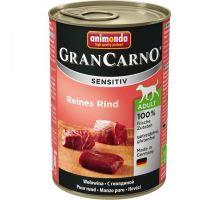 GranCarno Sensitiv konzerva