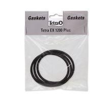 Náhradné tesnenie pod hlavu TETRA Tec EX 1200 Plus 1ks
