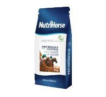 Nutri Horse Müsli Performance Control pre kone 15kg