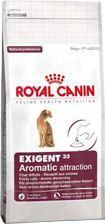 Royal canin Feline Exigent Aromatic 2kg