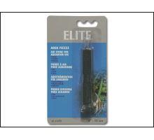Kameň vzduchovací tyčka Elite 10 cm 1ks