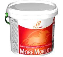 Phytovet Horse More mobility