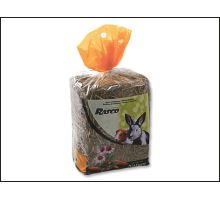 Seno RASCO s prímesou Echinacea 500g