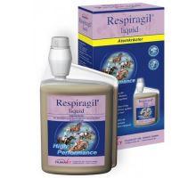 Respiragil liquid 1000ml pre kone