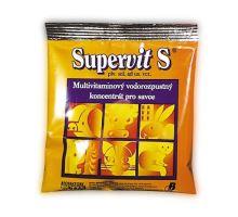 Supervit S plv