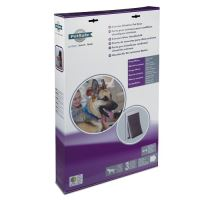 PetSafe Dvierka Extreme Weather Door