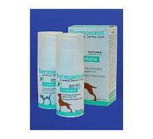 Dermoscent Cicafolia pes a mačka mačka 30ml