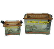 Lucky Reptile Kricket Keeper malý 18x11x16 cm