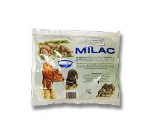 MIKROP Milaca kŕmne mlieko šteňa / mača / teľa / prasiatko
