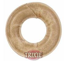 Krúžok byvolia TRIXIE 1ks