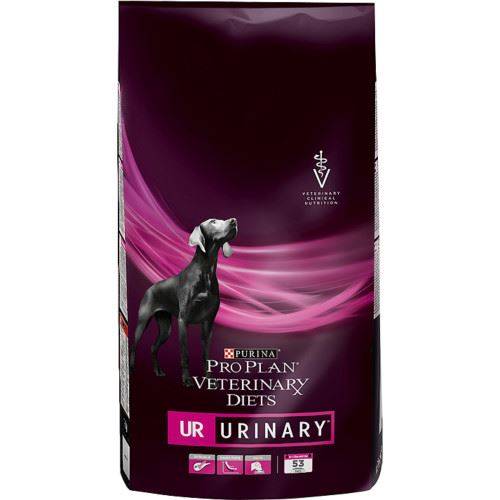 Purina PPVD Canine UR Urinary