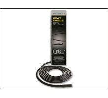 Kábel vykurovací EXO TERRA 4,5 m 25W