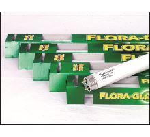 Žiarivka Flora Glo T8 - 120 cm 40W