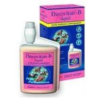 Durovitan-B liquid 1000ml pre kone
