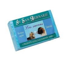 San Bernard - Mydlo Diamonds 75g