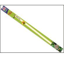 Žiarivka JUWEL HighLite Colour T5 - 43,8 cm 24W