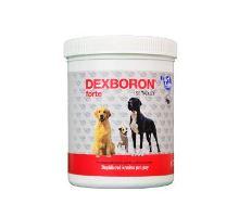 Dexboron Forte pes