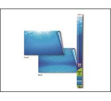 Pozadie panna obojstranné 2 JUWEL 150 x 60 cm 1ks