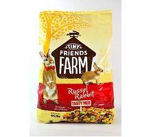 Supreme Tiny Farm Friends Rabbit králik
