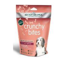 Arden Grange Crunchy Bites pochúťka