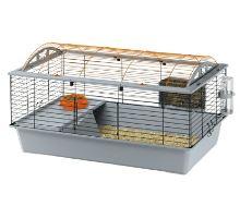 Klietka pre morčatá a králiky Casita 100