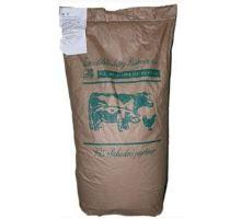 Krmivo pre teľatá Kaliber Štart 25kg