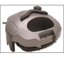 Náhradná hlava Tetra Tec EX 700 1ks