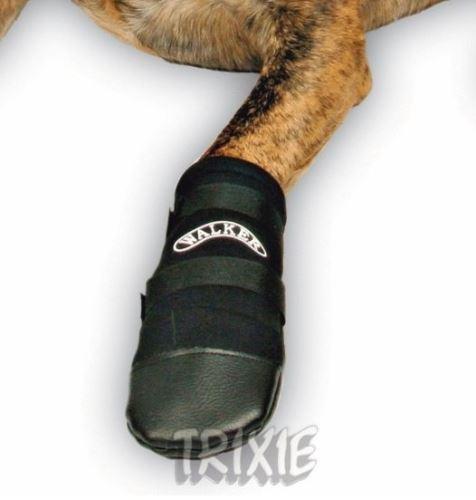 Topánočky neoprén 2ks TRIXIE