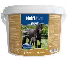 Nutri Horse Repro pre kone plv 3kg