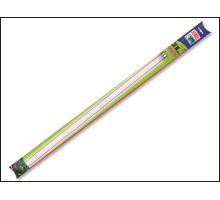 Žiarivka JUWEL ColourLite T8 - 89,5 cm 30W